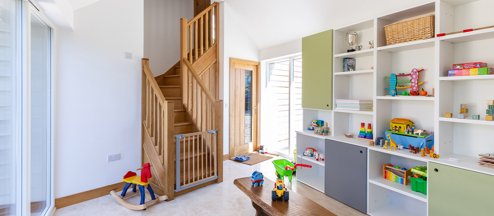gyd-architecture   playroom link